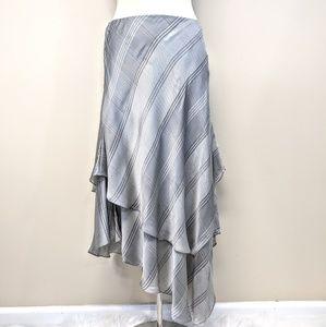 Lauren Ralph Lauren Skirts - Ralph Lauren Silk Skirt